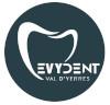 Evydent - Espace dentaire Val d'Yerres » Chirurgien-Dentiste à Quincy-sous-Sénart (91480)<br> Tel. 0185120085